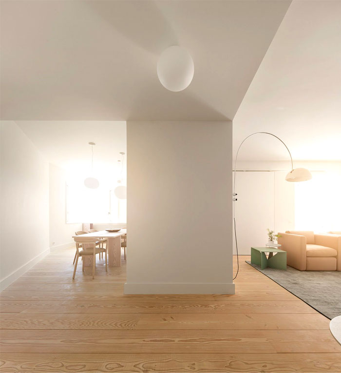 rar studio lisbon apartment 7