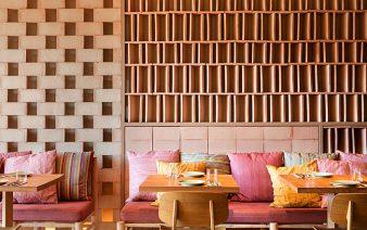 restaurant spot 338x212