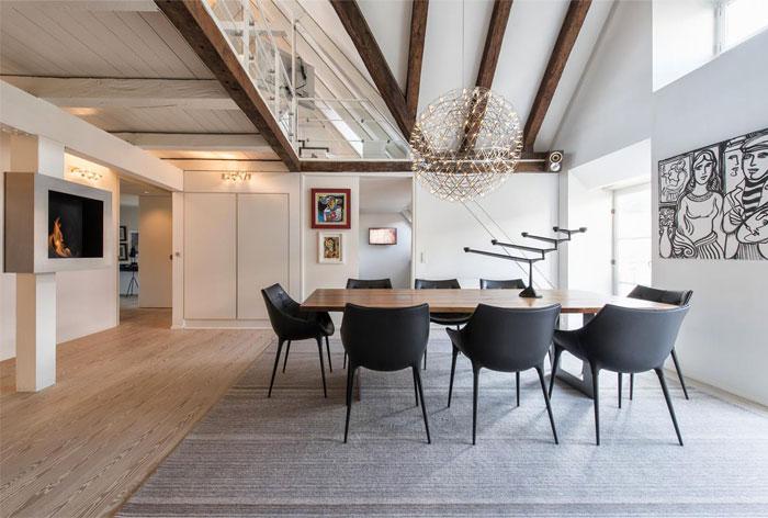 rodrigo maia apartment 15