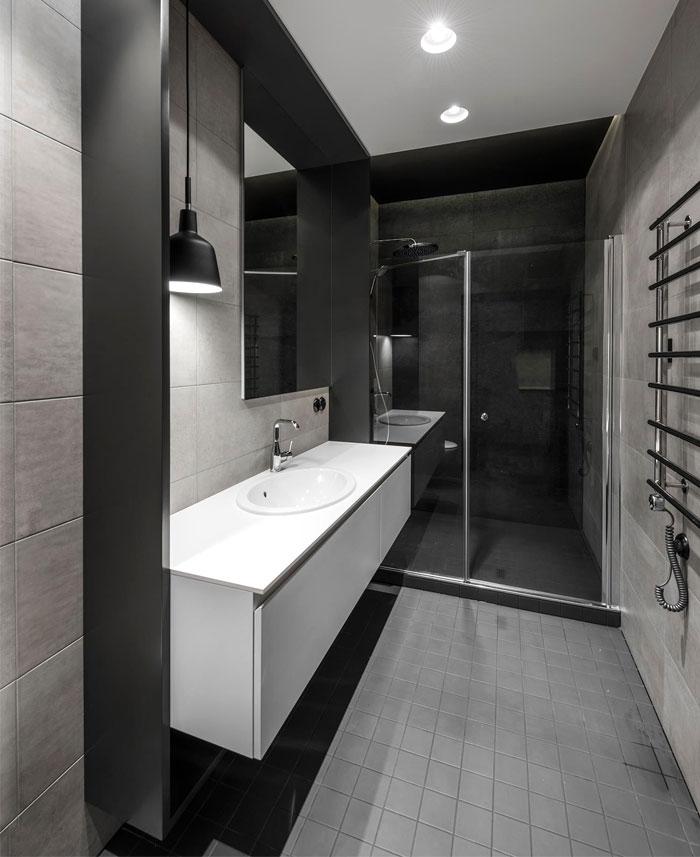 small urban dwelling redeco 1