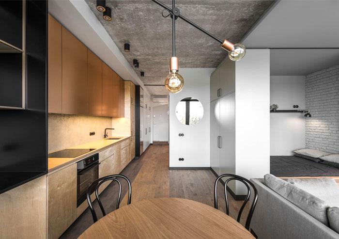 small urban dwelling redeco 16