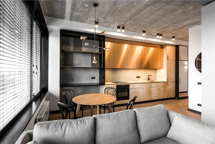 small urban dwelling redeco 18