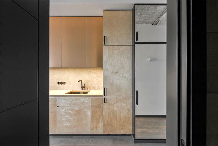 small urban dwelling redeco 2