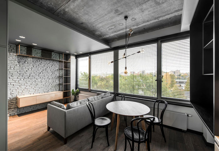 small urban dwelling redeco 5