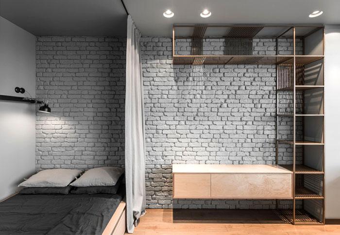 small urban dwelling redeco 7
