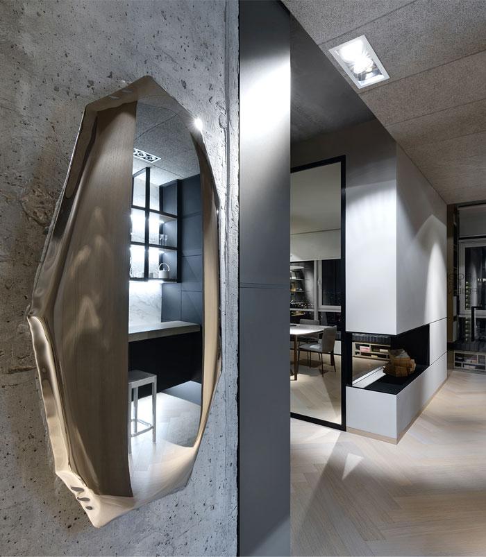 studio materia 174 office space 1