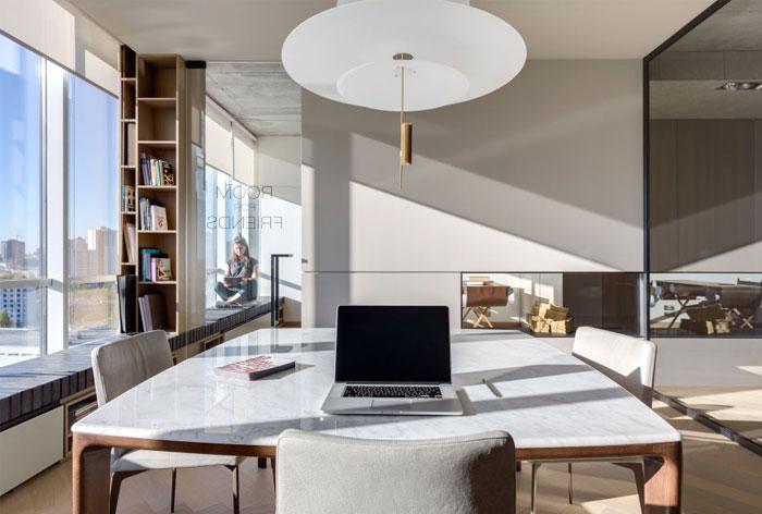 studio materia 174 office space 21