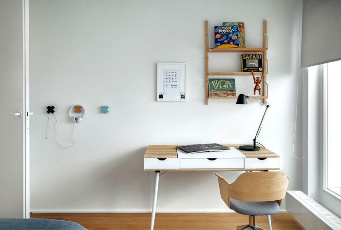 studio potorska apartment silver house 11