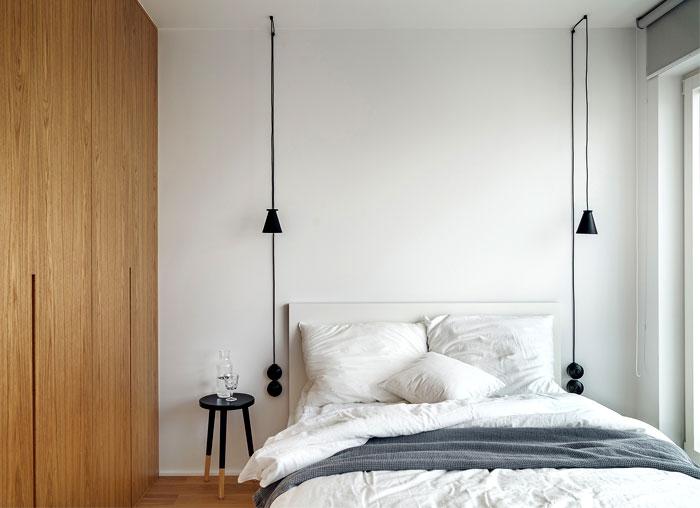 studio potorska apartment silver house 14