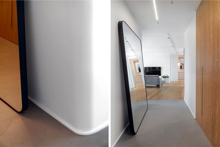 studio potorska apartment silver house 23