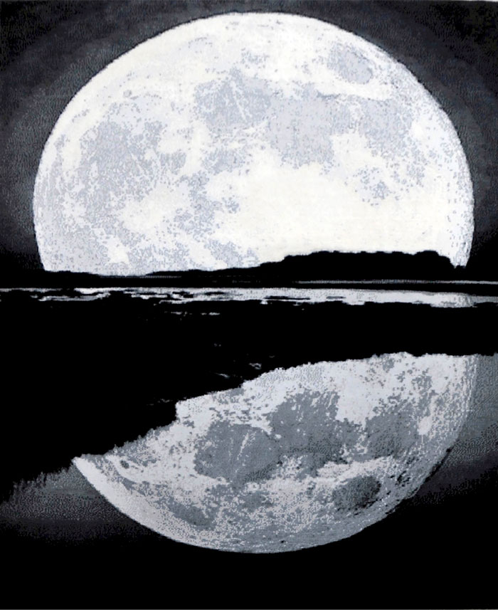 super moon sterling rugs 1