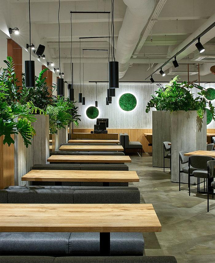 takeway ponama architects 11