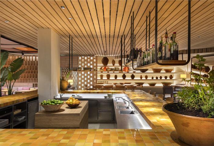 tarruella trenchs restaurant spot palma de mallorca 1