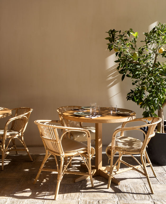 tarruella trenchs restaurant spot palma de mallorca 11