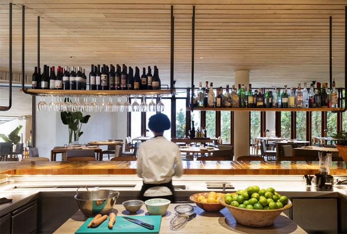 tarruella trenchs restaurant spot palma de mallorca 2