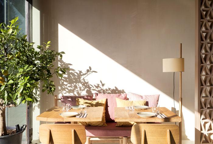 tarruella trenchs restaurant spot palma de mallorca 4