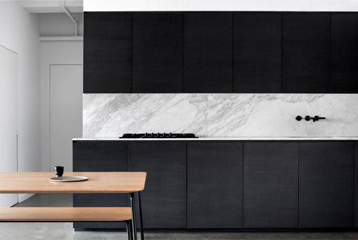 trendy montreal apartment 1
