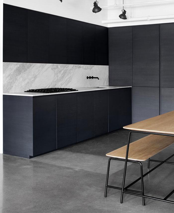 trendy montreal apartment 13
