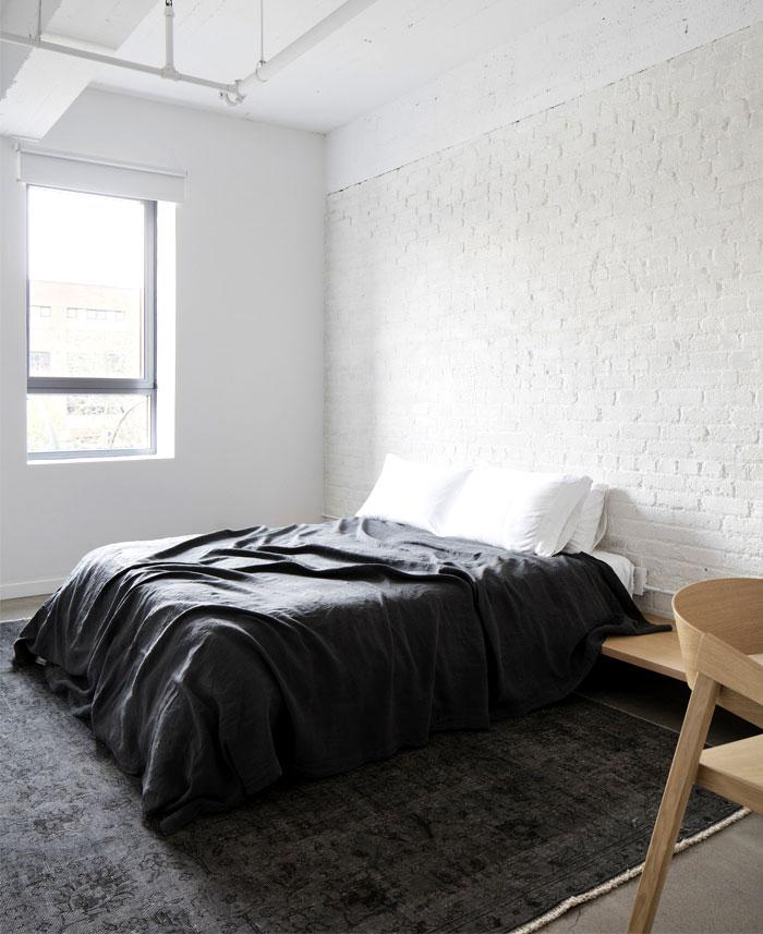 trendy montreal apartment 15