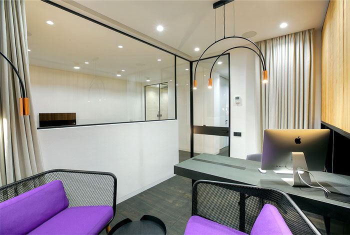 zooi studio apartment 11