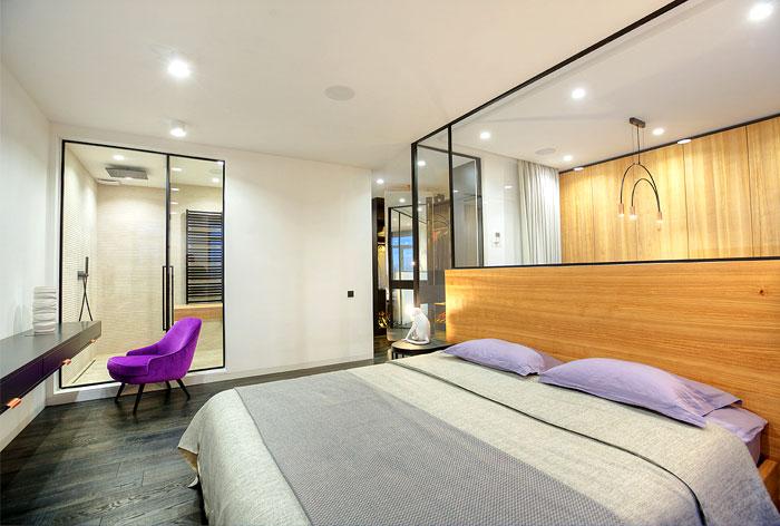 zooi studio apartment 15