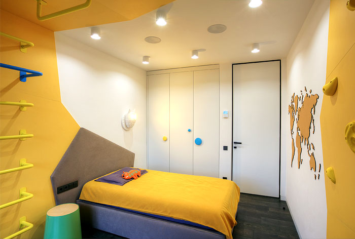 zooi studio apartment 20