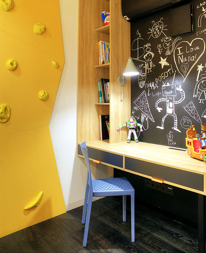 zooi studio apartment 29
