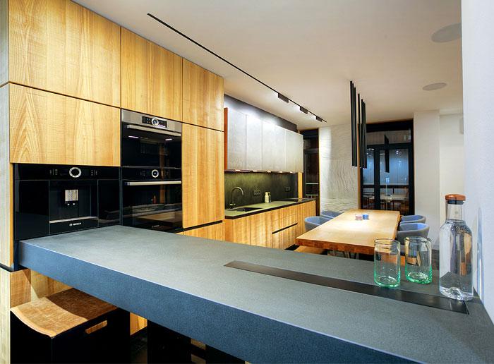 zooi studio apartment 3