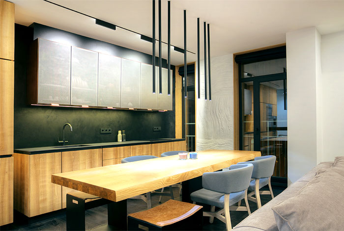 zooi studio apartment 4