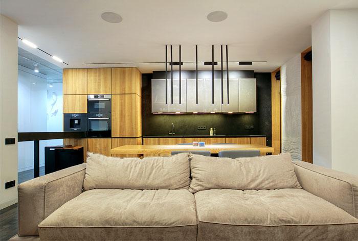 zooi studio apartment 5