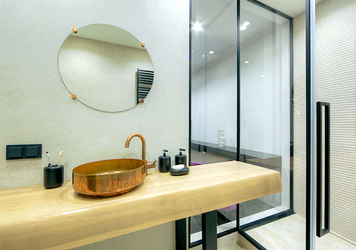 zooi studio apartment 7