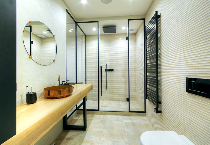 zooi studio apartment 8