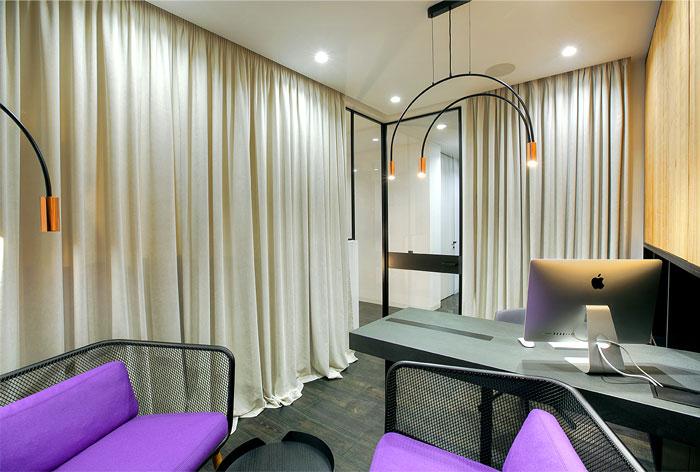 zooi studio apartment 9