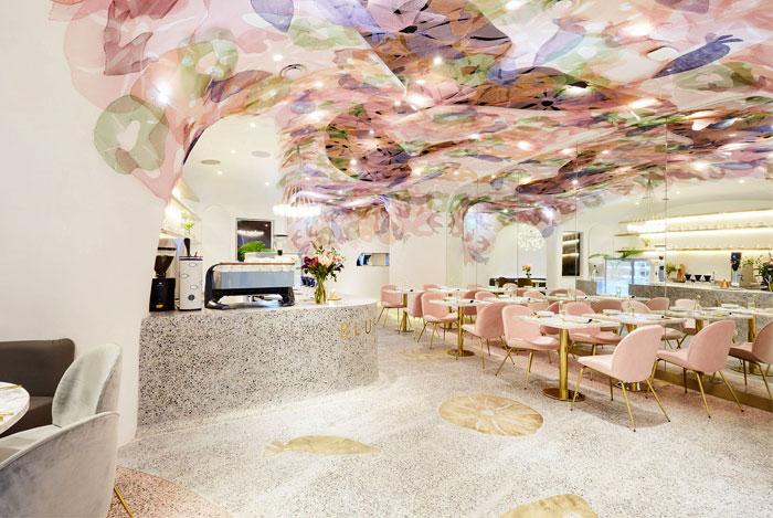 blufish restaurant soda architects 1