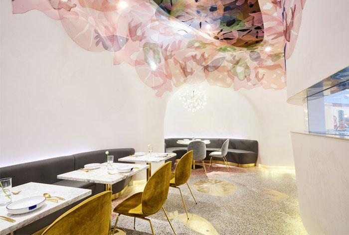 blufish restaurant soda architects 3