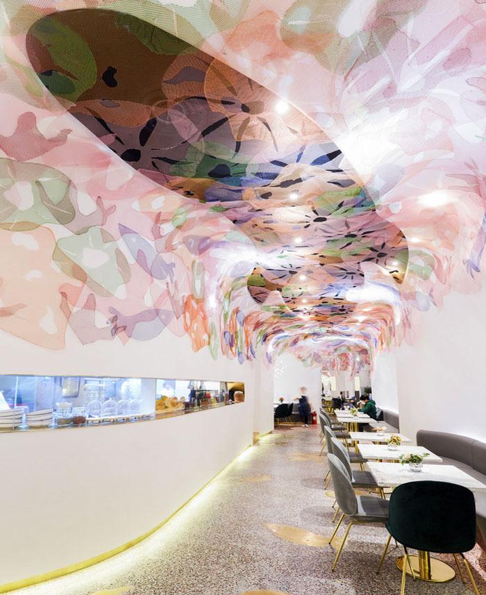 blufish restaurant soda architects 7