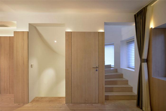claesson koivisto rune interiors residential beijing 1