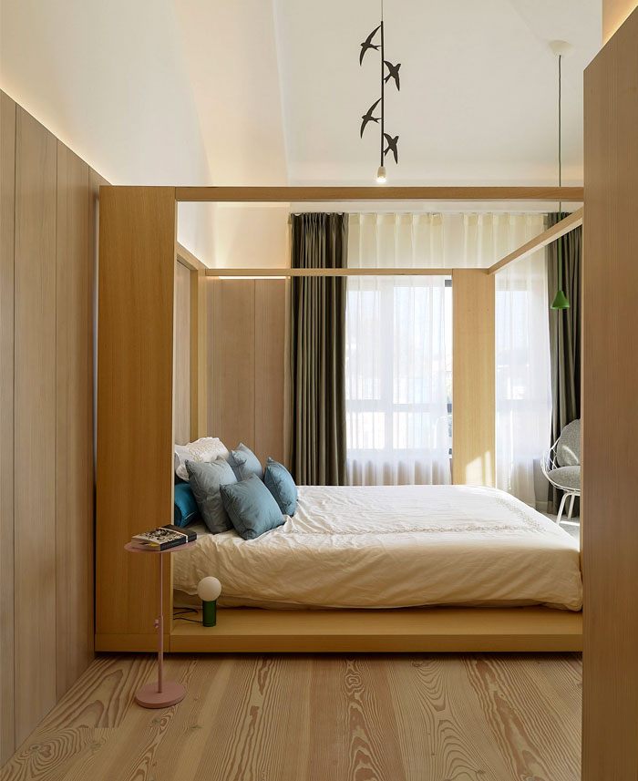 claesson koivisto rune interiors residential beijing 12
