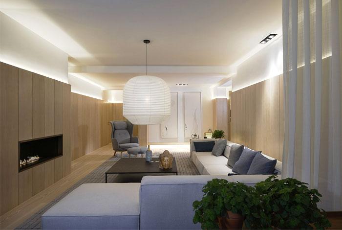 claesson koivisto rune interiors residential beijing 2