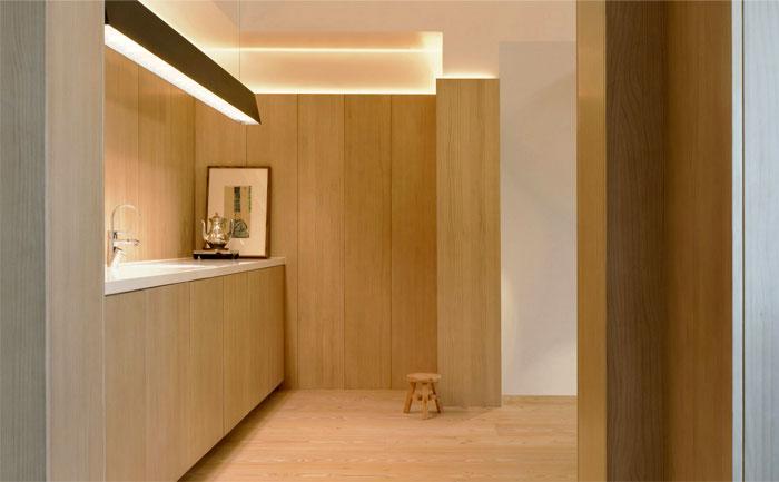 claesson koivisto rune interiors residential beijing 4