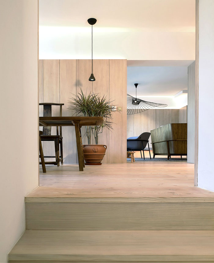 claesson koivisto rune interiors residential beijing 6