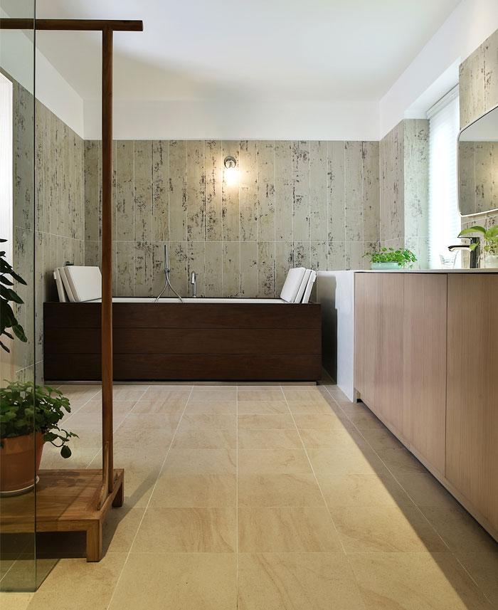 claesson koivisto rune interiors residential beijing 7