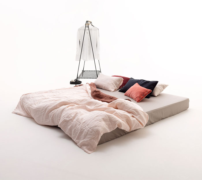 cor trio sofa bed 3