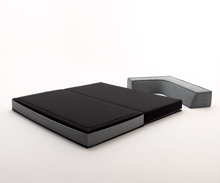 cor trio sofa bed 4