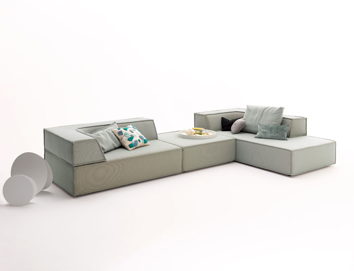 cor trio sofa bed 6