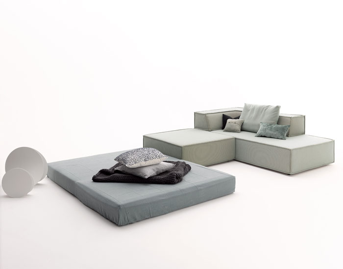cor trio sofa bed 7