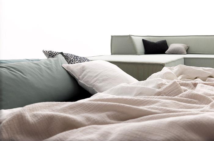 cor trio sofa bed 8