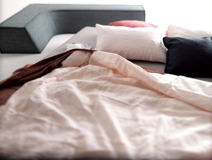 cor trio sofa bed 9