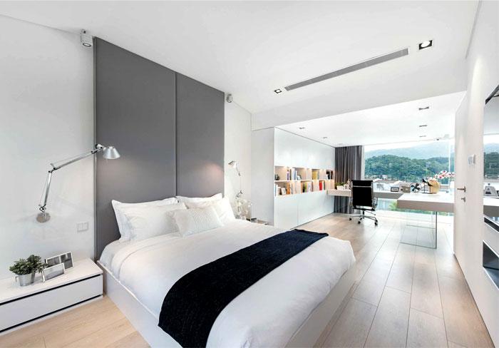 hong kong house millimeter interior design 12