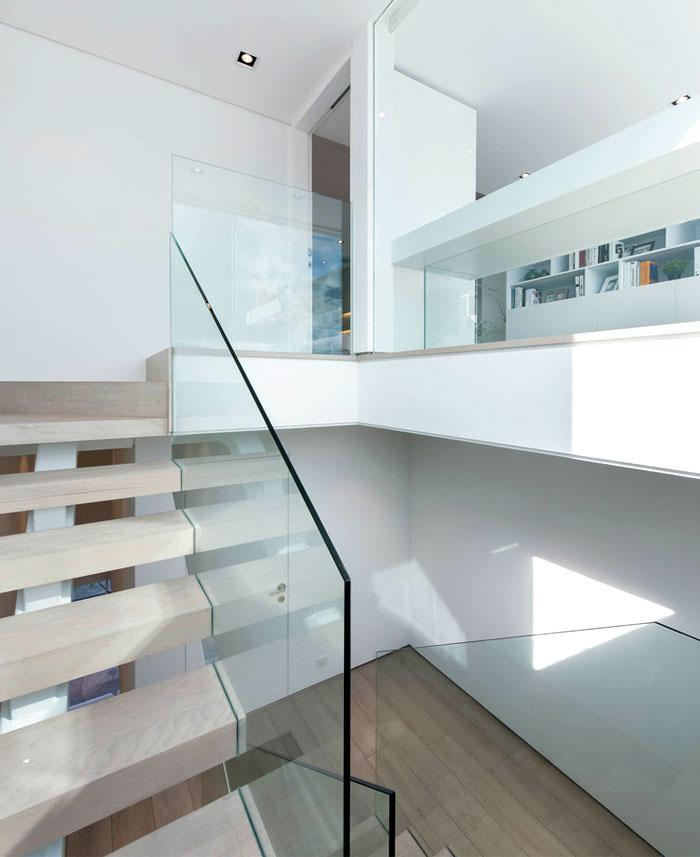hong kong house millimeter interior design 13